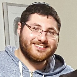יוסף ארולוי